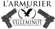 Armurerie Villeminot