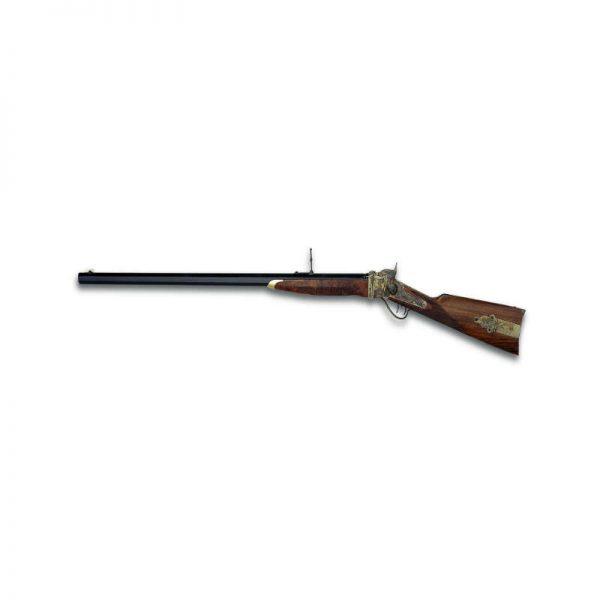 Carabine Sharp Pedersoli Cavalerie cal.45x70