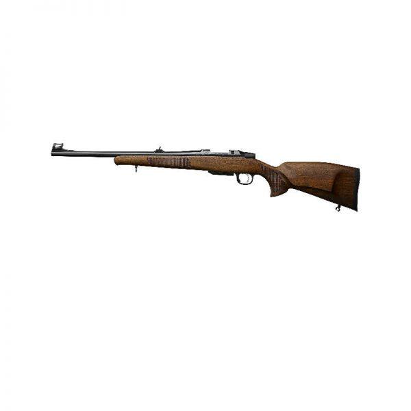 Carabine CZ modèle 557 cal. 308