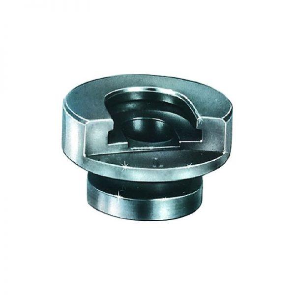 Lee shell holder