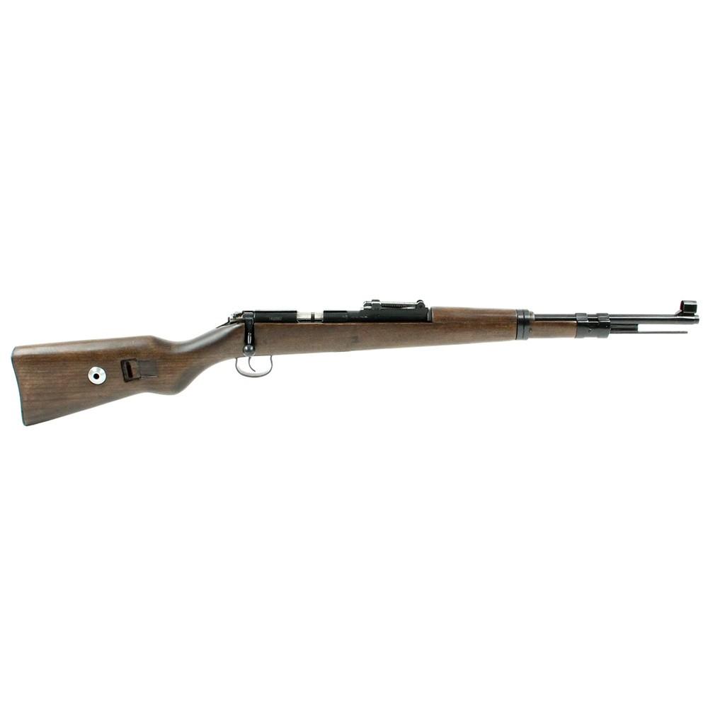 Carabine NORINKO  JW 25 A cal. 22 LR