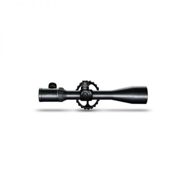 lunette HAWKE 520X200