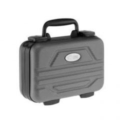 malette ABS pour arme de poing