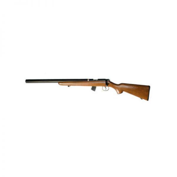 Carabine NORINKO JW15 A Silence cal 22 LR