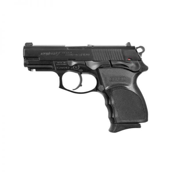 Pistolet BERSA cal 9mm Ultra Compact